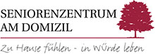 Seniorenzentrum am Domizil Logo